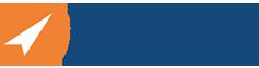 Logo Mobile Net-fit