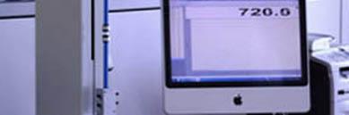 Net.Fit - Test effettuati e risultati ottenuti