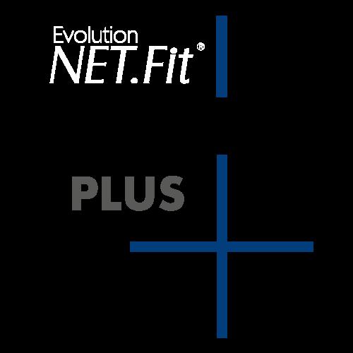 Evolution Net-Fit Plus