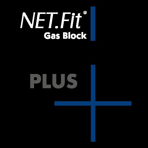 Gas Block Plus