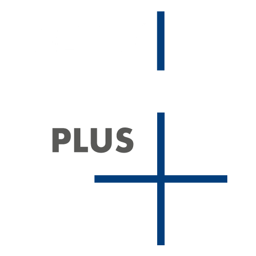Net-Fit Plus